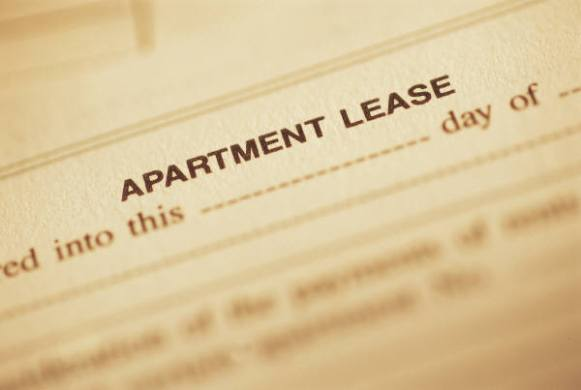 Lease Agreements in Thailand   Thailand Law Lease Agreements in Thailand
