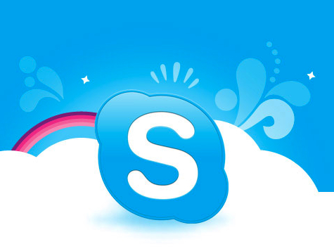 Russian reverse engineers Skype, uploads source to public