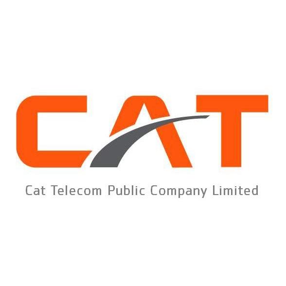 CAT Telecom announces plan to build national Internet gateway