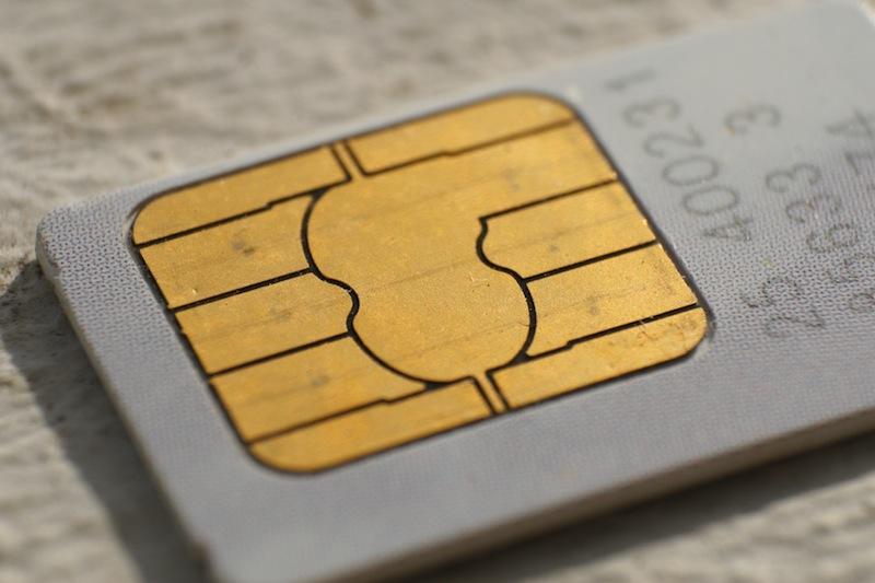 SIM card registry a necessity, says Isoc
