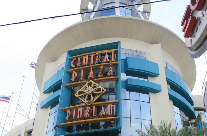 Coronavirus: Shopping malls to reopen, curfew now 11 p.m. – 4 a.m.