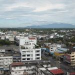 New COVID-19 Clusters Emerge in Chanthaburi and Chiang Mai Provinces