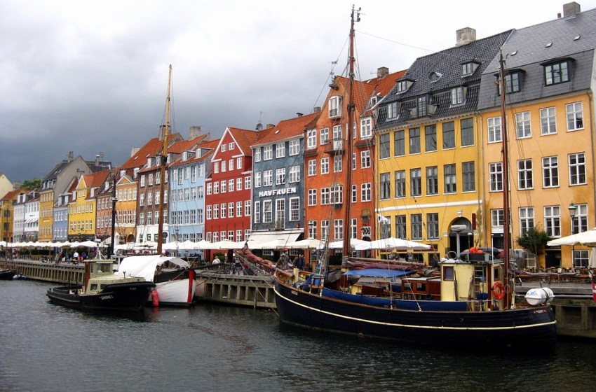 Danish Island Closes Key Routes to Sweden and Germany Over Security Op – Police