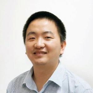 Dr. Piriya Wongkongkathep, Co-researcher