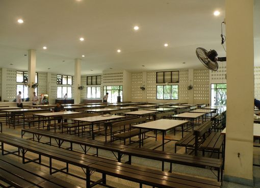"Silpakorn University"" in Nakhon Pathom"