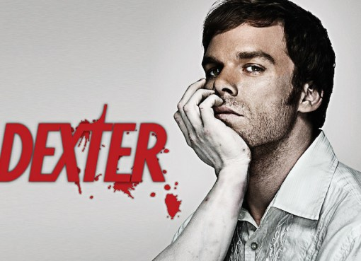 Dexter American television series