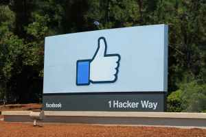Facebook Confirms Almost 50 Mln People Affected by Security Breach