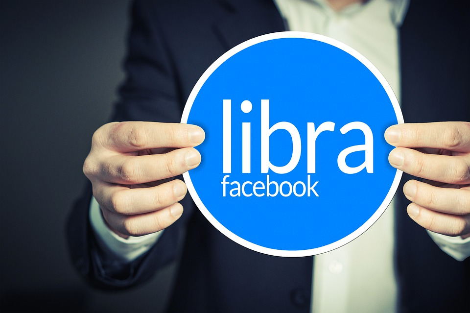 Facebook's Libra currency