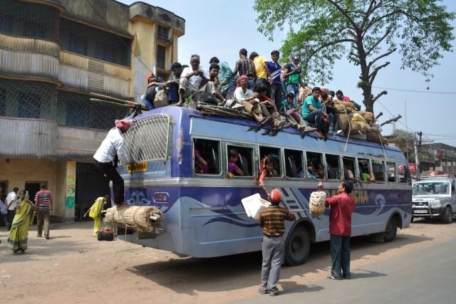 Six dead as Nipah virus spreads in Kozhikode, India