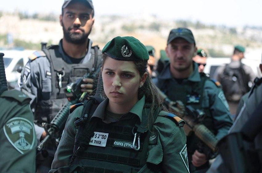 At Least 14 Injured as Muslim Worshipers, Israeli Police Clash on Temple Mount