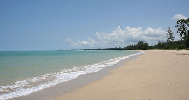 Norwegian man, 77, drowns at Khaolak