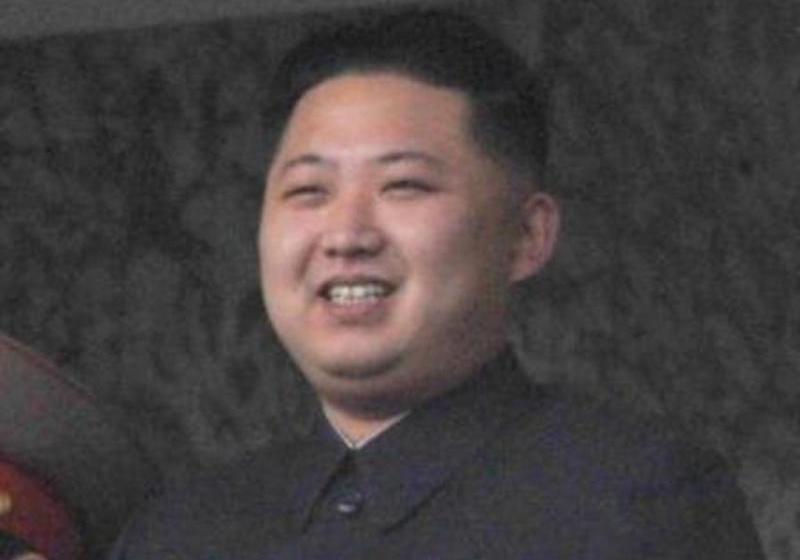 Kim Jong-un 'Alive and Well', Advisor to South Korea's President Says