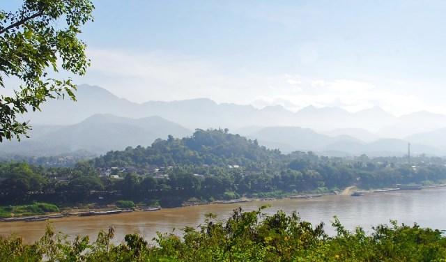 Laos to work with Thailand, South Korea to probe dam collapse