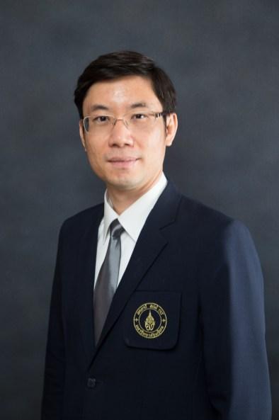 Mahidol University world-class research