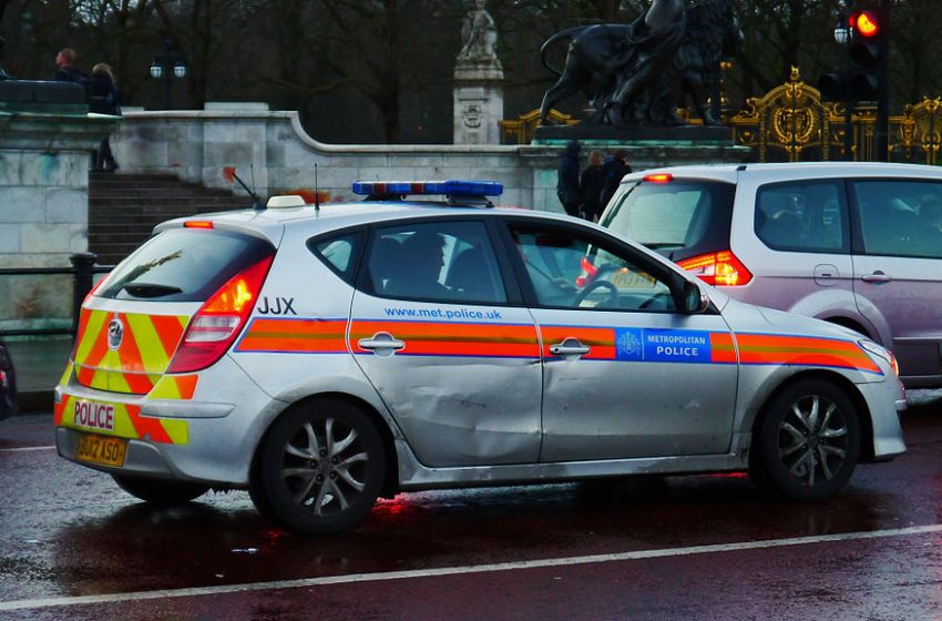 Stabbing Attack in London Kills One, Another Person in Critical Condition