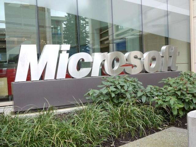 Microsoft Drops Nokia, Quits Finland