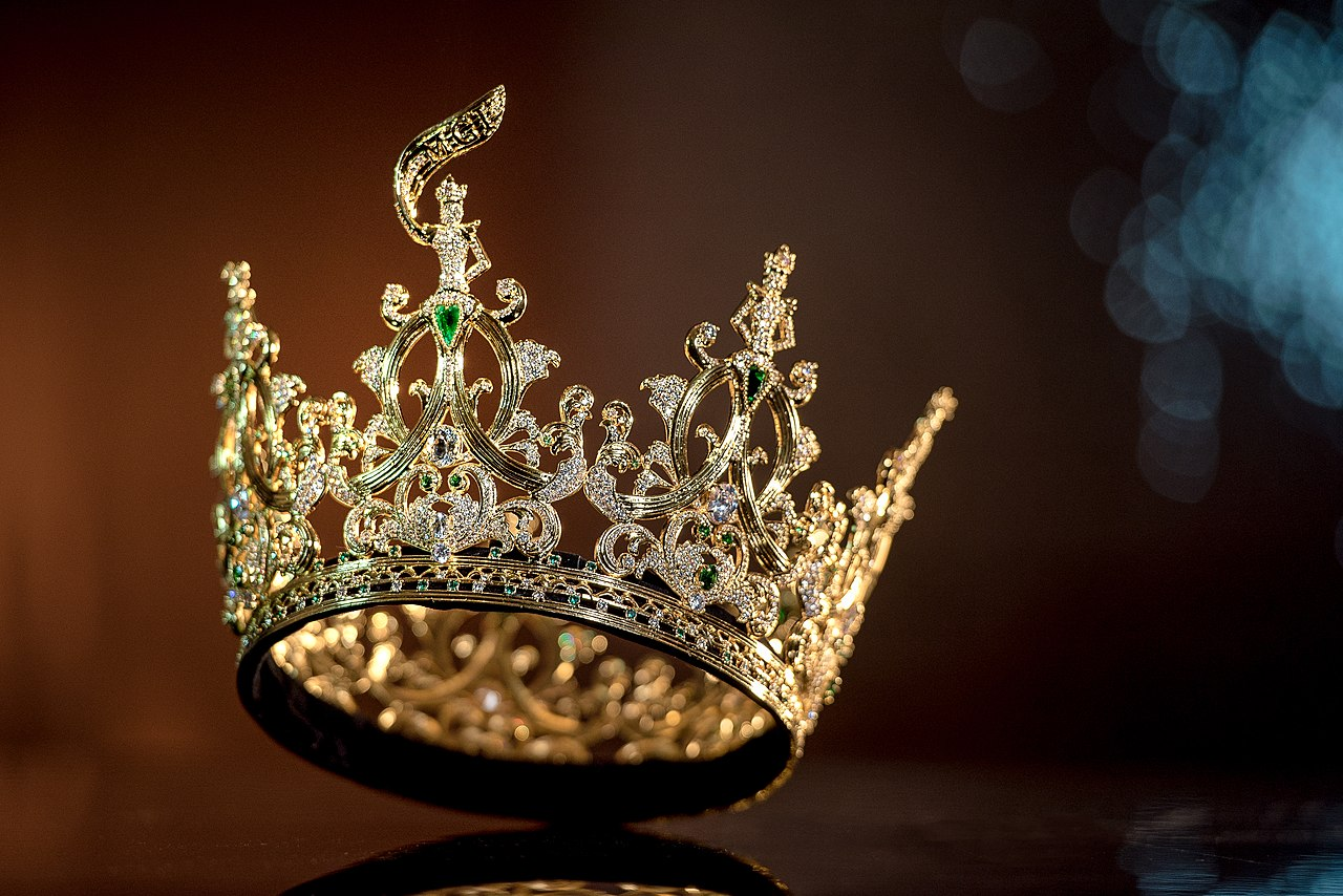 Two Miss Grand International beauty contestants found infected with COVID-19