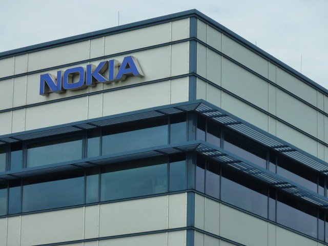 Nokia is back with a new generation of Android phones and tablets