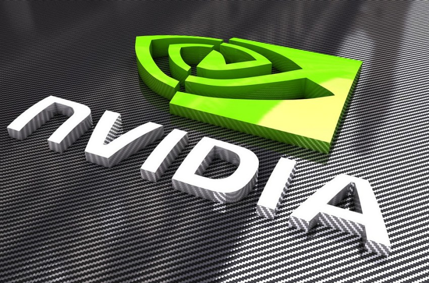 NVIDIA Geforce RTX Cards Leaked ahead of August 20th Event