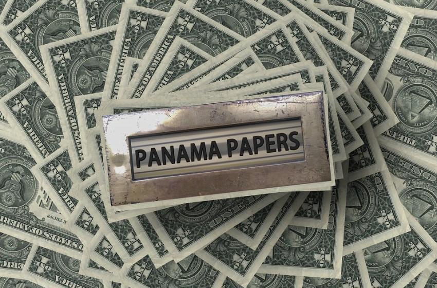 OAG wants Panama list tax probe