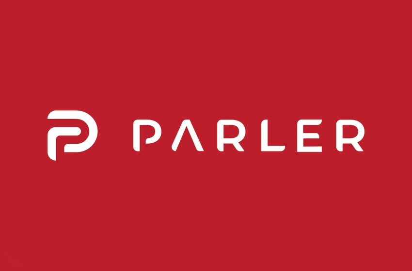 Parler suspended from Google Play Store, faces imminent ban from Apple App Store