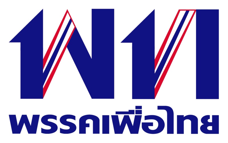 Pollsters have Pheu Thai win most seats