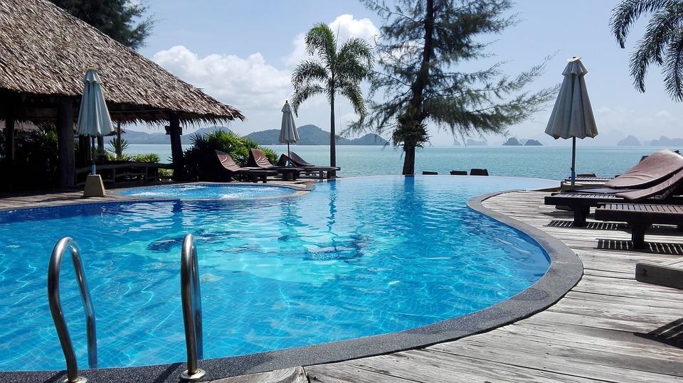 Phuket 'sandbox' continues despite more closures amid surge in COVID-19 cases