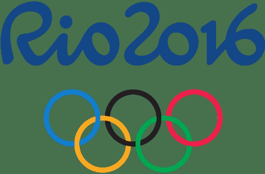 Thailand wins first men's Taekwondo Olympic medal