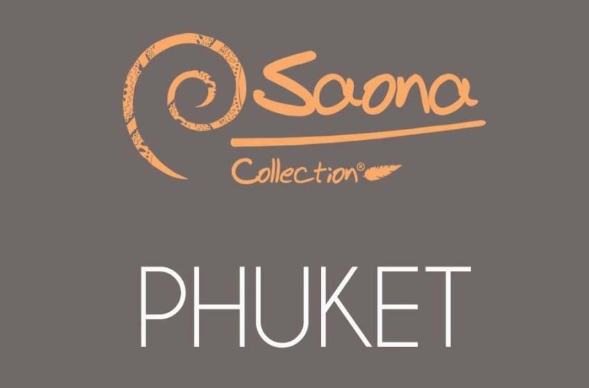 Saona Collection Phuket