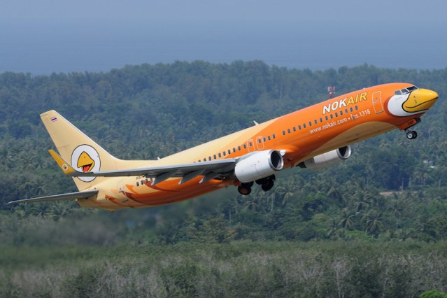 New ASEAN flight routes to begin in the second half of this year