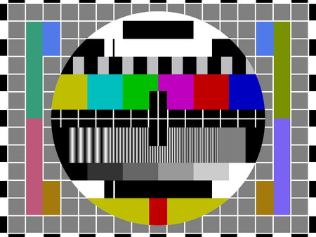 NBTC to permanently revoke Thai TV's digital TV licences