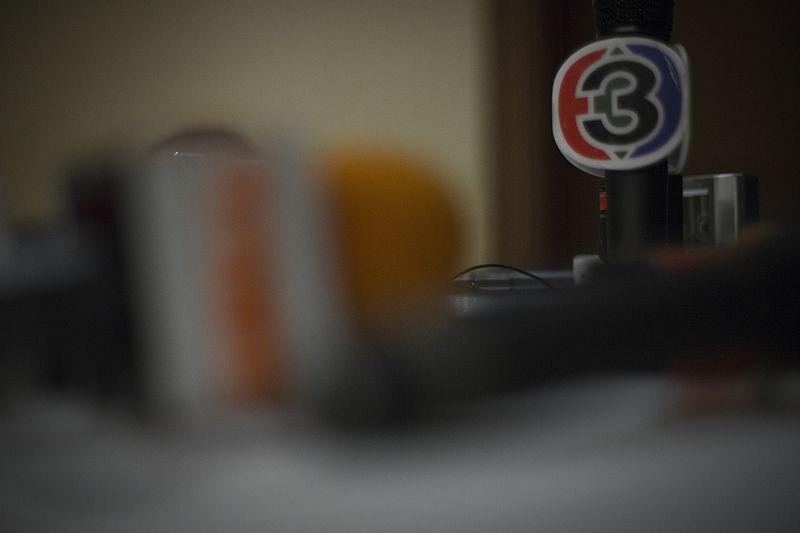 NBTC gives Channel 3 last chance