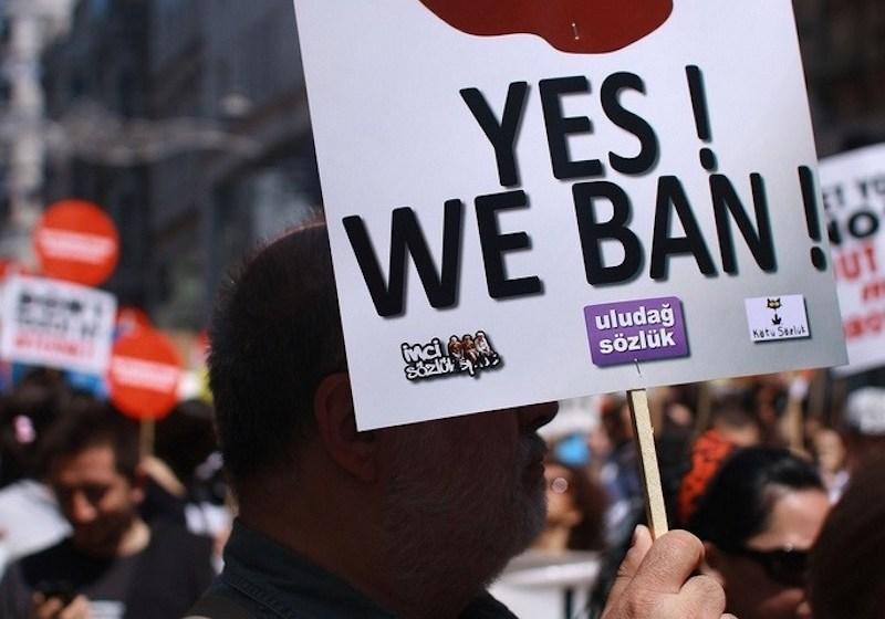 Turkey blocks Facebook, Twitter following deadly Ankara blast – reports
