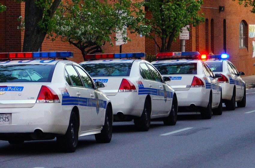 16 wounded, 1 dead after shooting inside Cincinnati Nightclub
