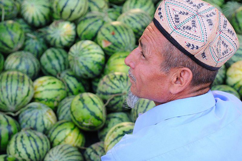 Halal No More: China Reportedly Bans Arabic Labels on Halal Food