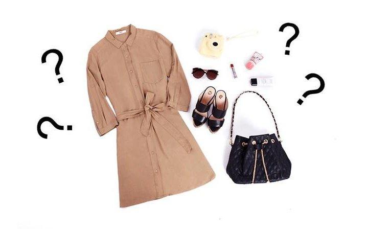 Zalora Fashion