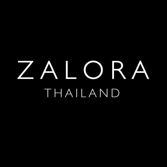 Zalora-Thailand