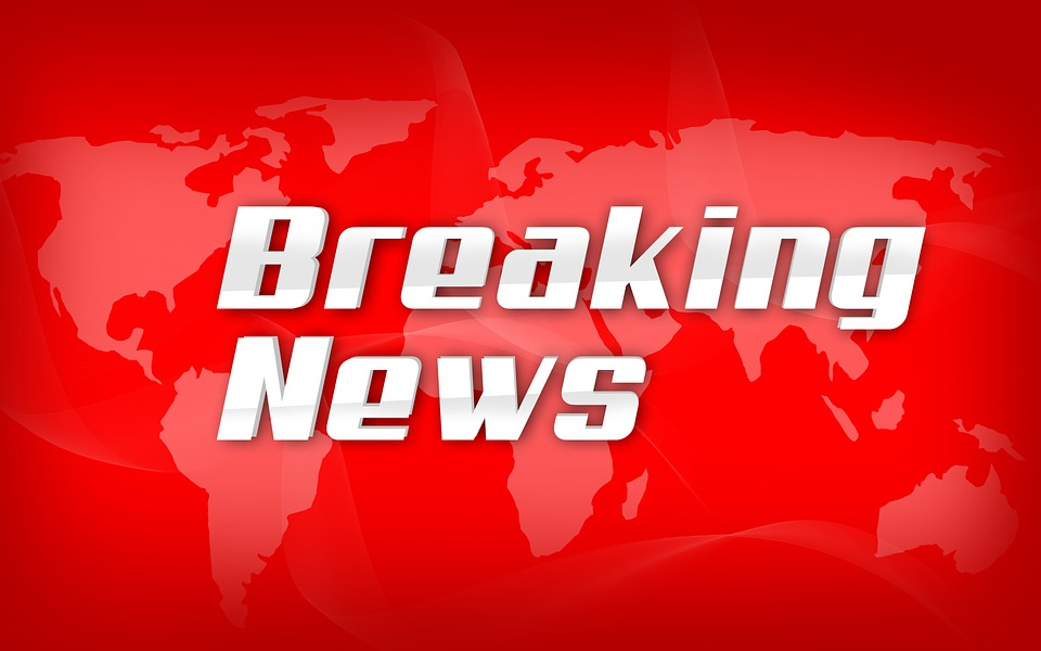 Thailand News | All-in-one breaking news headlines in English