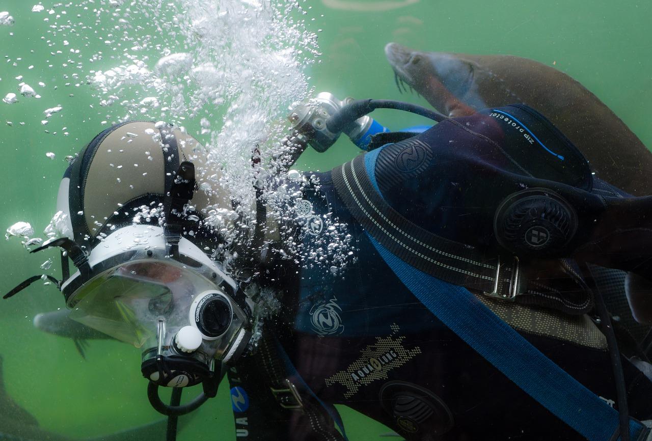 British diver dies in Nakhon Si Thammarat