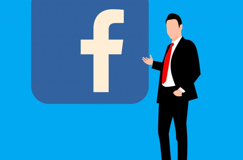 Facebook pushing back on demands from Myanmar's military government