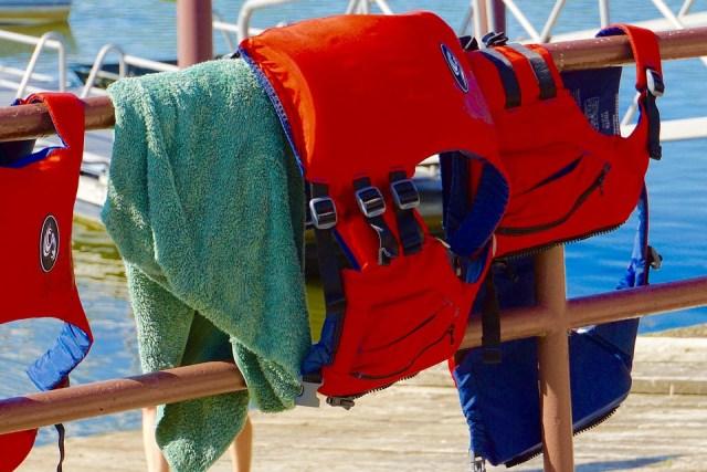 Phuket boat disaster toll: 43 dead, 4 remain missing