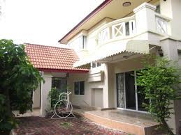 Chiang Mai Sublet