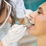 dentist_thailand