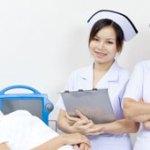 hospitals_thailand