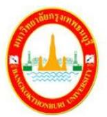 BTU Thailand