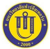 FEU Thailand