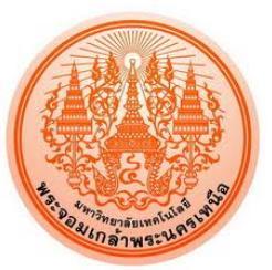 KMUTNB Thailand
