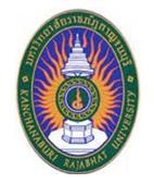 KRU Thailand