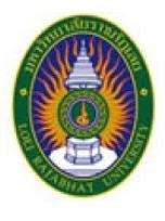LRU Thailand