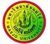 MJU Thailand